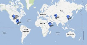 map_visa_featured